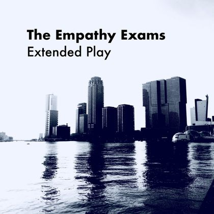 The Empathy Exams - Extended Play