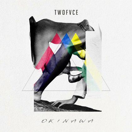 TWOFVCE - All Dat Chu Want
