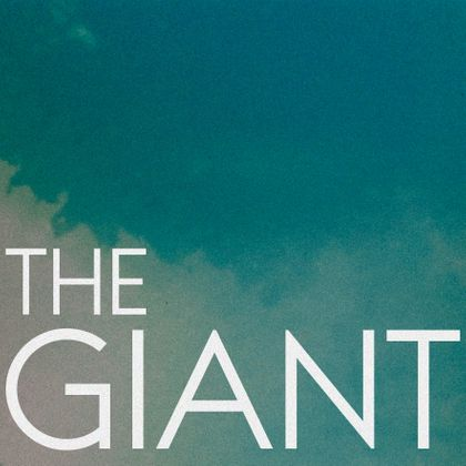 The Radar Station - The Giant