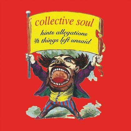 #Soulherberg - Collective Soul - Shine (1994)