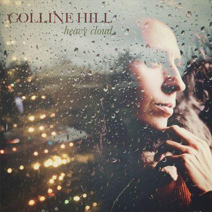 Colline Hill - Heavy Cloud