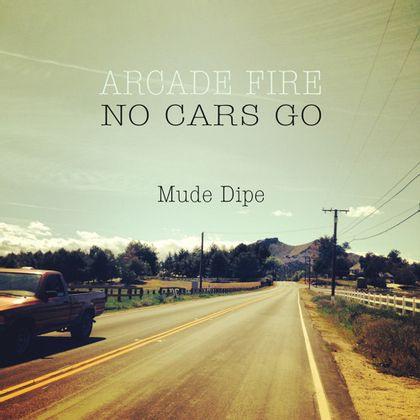 #Canada - Arcade Fire - No Cars Go (2003)