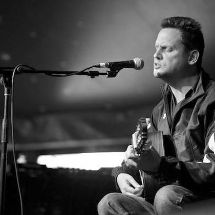 #Namecheck - Sun Kil Moon - I watched The film The Song Remains The Same