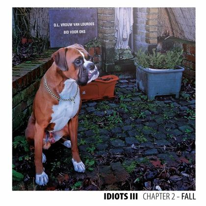 Idiots - 'Chapter 2 - Fall'