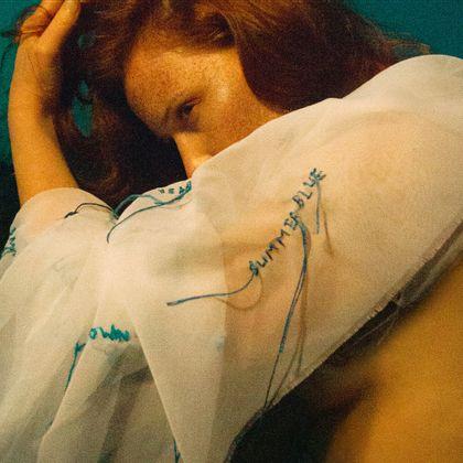 AvA - Summer Blue