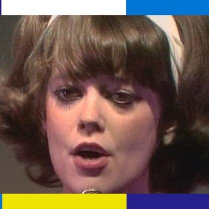 #ToppopsWondereWereld - B 52's - Give Me Back My Man (1980)