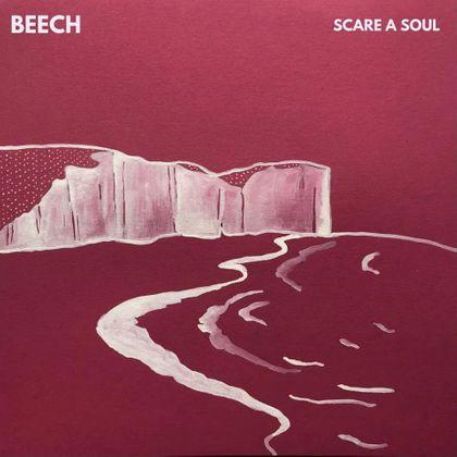 Beech - Scare A Soul