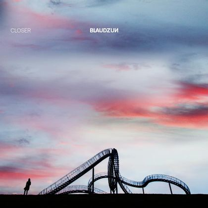 Blaudzun - Closer