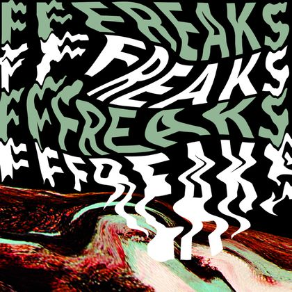 Black Leather Jacket - FFFreaks