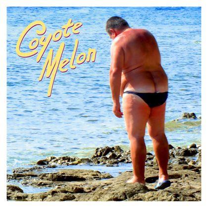 Coyote Melon - Casablanca