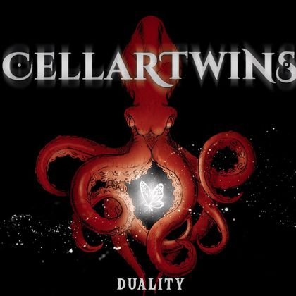 Cellar Twins