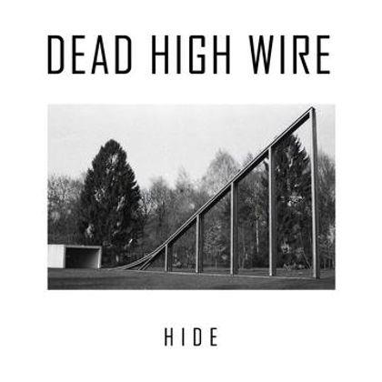 Dead High Wire - Hide