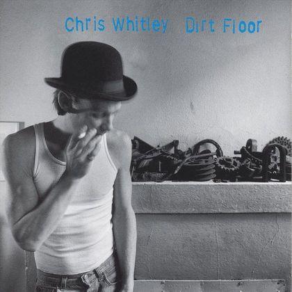 #ChrisWhitleyWeek - Indian Summer (1998)