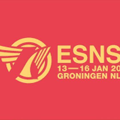 Acht aanraders voor ESNS 2021