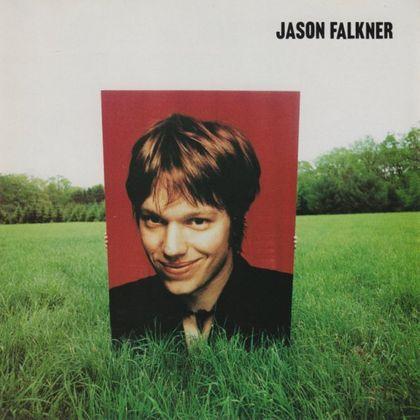 #ObscurePowerpop - Jason Falkner - Hectified (1996)
