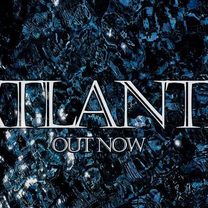 Halehan - Atlantis ft. Lea Rue