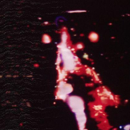 Haring ft. Nightworks - Furnace