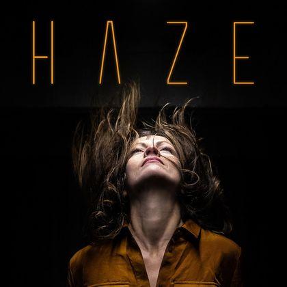 Haze - Flu