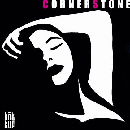 Hikkup - Cornerstone / Down The Rabbit Hole / Hiccup