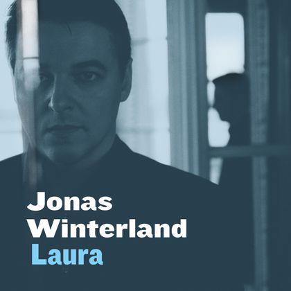 Jonas Winterland - Laura