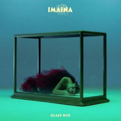 Imaina - Glass Box