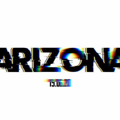LECTOR. - Arizona