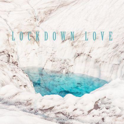 Teddiedrum - Lockdown Love