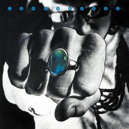 The Lemonheads - 'Lovey' (30th Anniversary Edition)