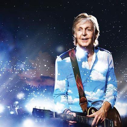 Pro/Contra: Paul McCartney