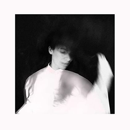 Yael Naim - 'Unreleased Nightsongs'