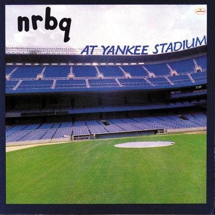 #ObscurePowerpop - NRBQ - Green Lights (1978)