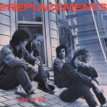#ETPhoneHome - The Replacements - Answering Machine (1984)