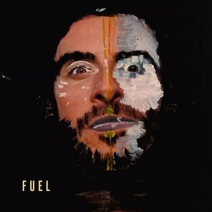 Je m'en sex please - Fuel