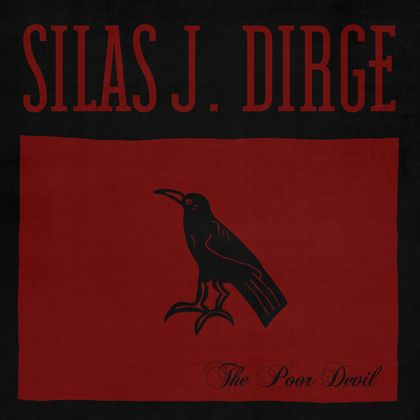 Silas J Dirge