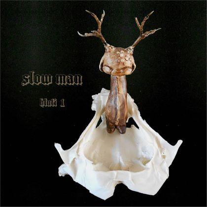 Slow Man - 'Hluti 1 + 2'