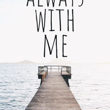 Spitfire - Always With Me