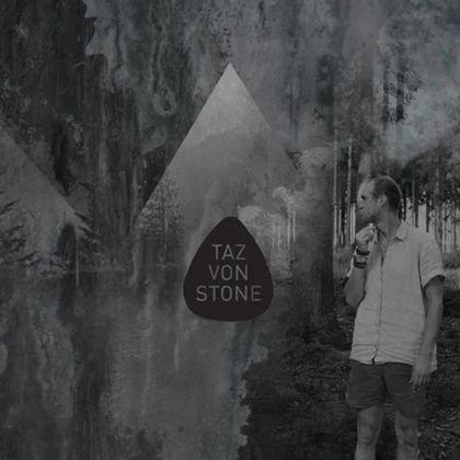 Taz Von Stone - Thistles & Thorns