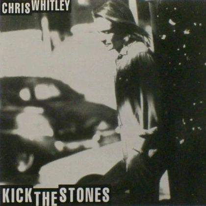 #ChrisWhitleyWeek - Kick The Stones (1991)