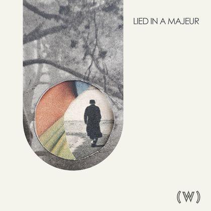 (W) - Lied In A Majeur