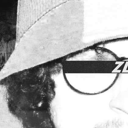 ZLDR - ZLDR
